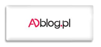 Adblog