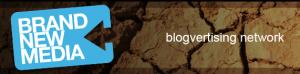 Konkurs na blog firmowy
