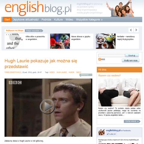 englishblog