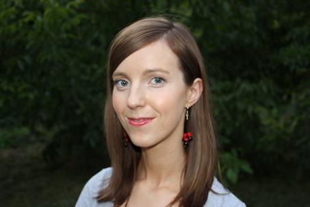 Weronika Borun - ceneo.pl