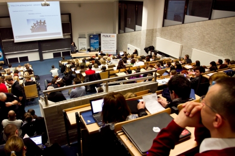 blogifirmowe - seminarium