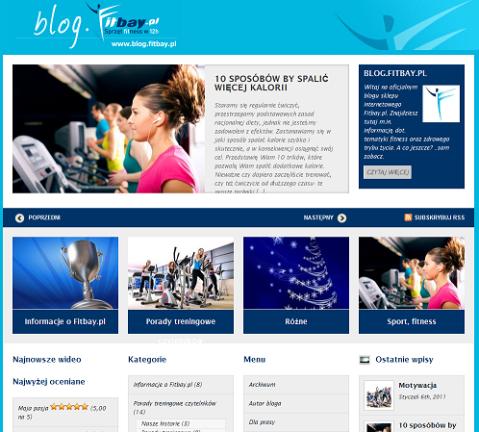 fitbay blog