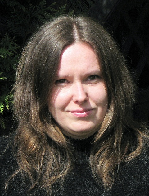 Julia Tomczuk, Kreatywny Zakątek