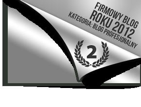 blog_profesjonalny_2