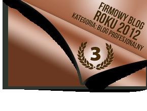 blog_profesjonalny_3