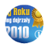 Blog firmowy roku 2010