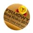 Blog firmowy roku 2011