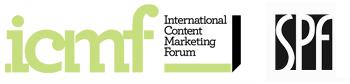 icmf_content_markting_polska