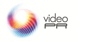 4 videoPR