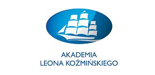 2 Akademia Leona Koźmińskiego