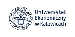 Unwersytet Ekonomiczny w Katowicach