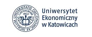 1 UE w Katowicach