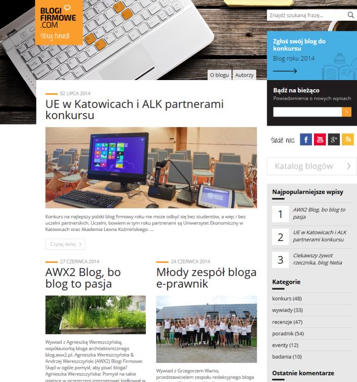 blogi_firmowe_nowe_2014