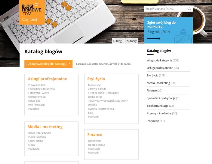 katalog_blogów_firmowych_2014