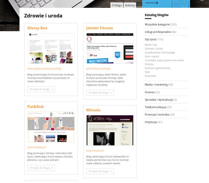 katalog_blogów_firmowych_2014_wizytowki